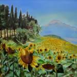 """""""Full Bloom"""" by katkuzma"""
