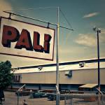 """Pali"" by rileyjbriggs"