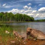 """Taylor Lake (IMG_0286)"" by jvandyke"
