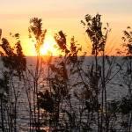 """Sunset, Rovinj"" by chrisheath"