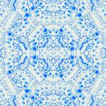 """Kaleidoscope #1"" by RKFischer"