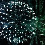 """Fireworks"" by anteaterjeter"