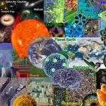 """""""universe"""" by jameschilds2010"""