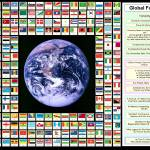 """global focus1"" by jameschilds2010"