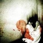 """""""violence"""" by slipknotty"""