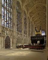 King's Interior 29A