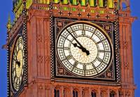 big ben close up 1 (Medium)