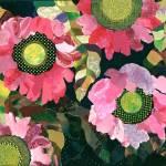 """""""Flowerworks"""" by SUSANMINIER"""