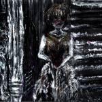 """Estranged Love"" by ravonne"