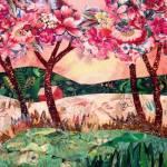 """""""Springtime"""" by SUSANMINIER"""