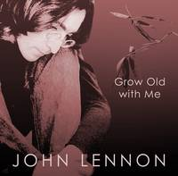 John Lennon The Unpublished Album