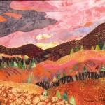"""""""Dawin in the Poconos"""" by SUSANMINIER"""