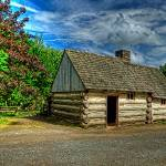 """The Prairie House"" by irishphotographer"