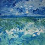 """Bahamas"" by clou"