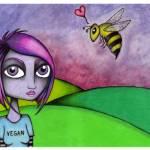 """""""Jess"""" by DarkFaerieCreations"""