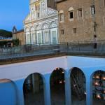 """Basilica di San Miniato al Monte"" by scynar"