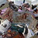 """""""Oil Spill"""" by ecnchantedart"""