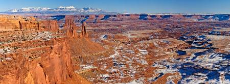 Canyonlands_Panorama2