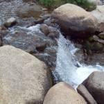 """""""Rocks"""" by tracyparsinen"""