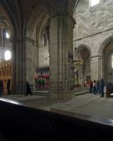 Cathedral, Bamberg 17