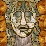 """Odysseus"" by jonathantal"
