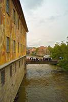 Bamberg, Germany 8