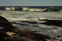 surf-action-off-the-southern-maine-coast