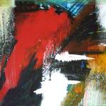 """Algun Dia"" by hugoart2010"