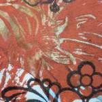 """Flowerousness"" by artbyaleksandra"