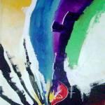 """""""Avefenix"""" by hugoart2010"""