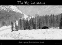 The Big Lonesome