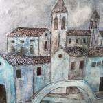 """venezia scorcio 2"" by artecorona"