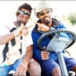 """Bahamas Portraits Samual and R Duncantown"" by jimaustin"