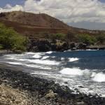 """Maui West Coast 19"" by ExpressionsOfLight"