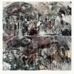 """""""Aurelio Octavius V / Equestrian Series"""" by sutulov"""