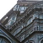 """Duomo in Florence"" by nadinerippelmeyer"