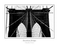 Brooklyn Bridge #5