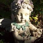 """""""cherub"""" by Dzines"""