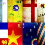 """World Cup Winners"" by dac101"
