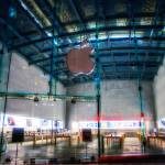 """Apple Store Upper West Side"" by mgarbowski"