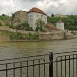 """""""Passau 24"""" by PriscillaTurner"""