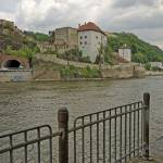 """""""Passau 22"""" by PriscillaTurner"""