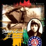 """bessie coleman"" by Arteology"
