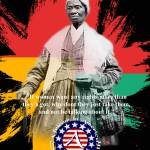 """sojourner truth"" by Arteology"