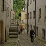 """""""Passau 17"""" by PriscillaTurner"""