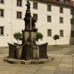 """""""Passau 13"""" by PriscillaTurner"""