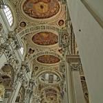 """""""Passau 7"""" by PriscillaTurner"""
