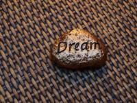 Dream Touchstone