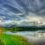 """Mountain Dew"" by irishphotographer"