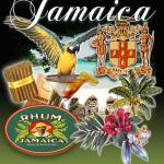 """jamaica"" by Arteology"